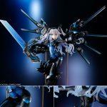 New Dimension Game Neptunia VII - Next Black - Header