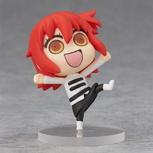 Learning with Manga! Fate/Grand Order Collectible Figures 2