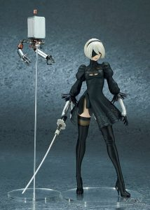 YoRHa No.2 Type B (DX ver.) by SQUARE-ENIX 1