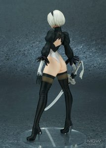 YoRHa No.2 Type B (DX ver.) by SQUARE-ENIX 13
