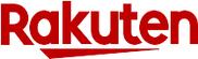 Available at Rakuten
