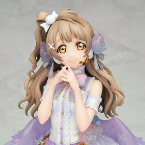 Minami Kotori White Day Arc by Alter from Love Live! 1