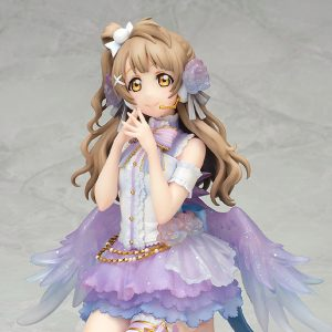 Minami Kotori White Day Arc by Alter from Love Live! 3