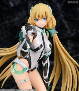Weekend Find Nov. 24th, 2018 - #1 Expelled from Paradise - Angela Balzac - 1