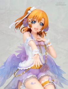 Kousaka Honoka White Day Arc by ALTER from Love Live! School Idol Project 6