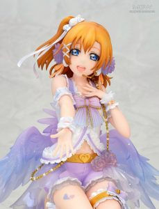 Kousaka Honoka White Day Arc by ALTER from Love Live! School Idol Project 7