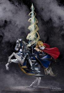 Lancer/Altria Pendragon by Good Smile Company from Fate/Grand Order 10
