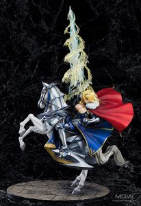Lancer/Altria Pendragon by Good Smile Company from Fate/Grand Order 2