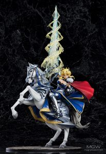 Lancer/Altria Pendragon by Good Smile Company from Fate/Grand Order 3