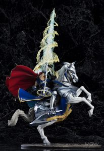 Lancer/Altria Pendragon by Good Smile Company from Fate/Grand Order 4