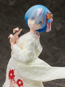 Rem -Demon Bride- by FuRyu from Re:ZERO -Starting Life in Another World- 2