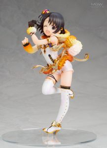 Sasaki Chie Party Time Gold Ver. by ALTER from THE iDOLM@STER CINDERELLA GIRLS 1