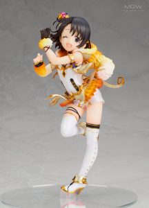 Sasaki Chie Party Time Gold Ver. by ALTER from THE iDOLM@STER CINDERELLA GIRLS 2