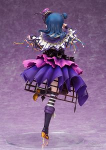 Tsushima Yoshiko by ALTER From Love Live! School Idol Festival Yohane 6