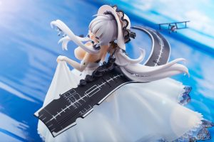 Illustrious by Wanderer from Azur Lane 6