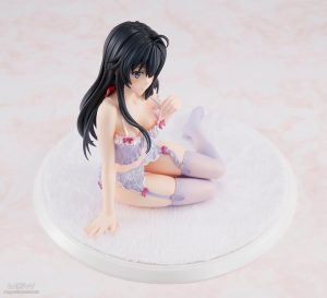 Yukinoshita Yukino Lingerie ver. by REVOLVE from My Youth Romantic Comedy is Wrong as I Expected 8