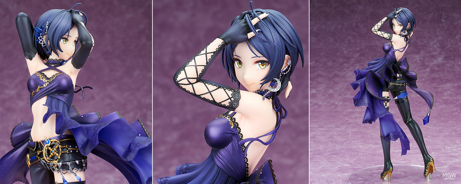 Hayami Kanade Mystic Dawn Ver. by ALTER from THE iDOLM@STER CINDERELLA GIRLS