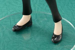 Nishizumi Shiho by AMAKUNI from GIRLS und PANZER das FINALE 13