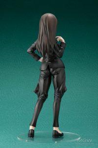 Nishizumi Shiho by AMAKUNI from GIRLS und PANZER das FINALE 3