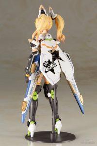 Gene Stella Innocent Ver. by Kotobukiya from Phantasy Star Online 2 es 14