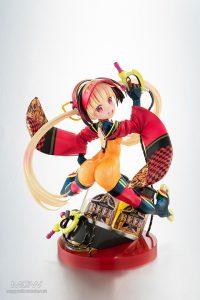 Kuwamizu Mituka by AMAKUNI from DeathBall 2