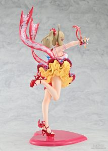 Shin Sato Heart to Heart by AmiAmi from THE iDOLM@STER CINDERELLA GIRLS 2