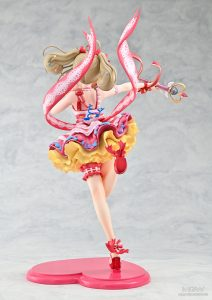 Shin Sato Heart to Heart by AmiAmi from THE iDOLM@STER CINDERELLA GIRLS 3