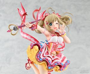 Shin Sato Heart to Heart by AmiAmi from THE iDOLM@STER CINDERELLA GIRLS 6
