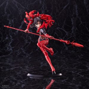Tohsaka Rin Battle Version by Aniplex from Fate/EXTRA Last Encore 1