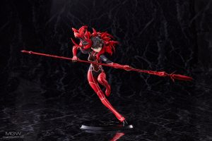 Tohsaka Rin Battle Version by Aniplex from Fate/EXTRA Last Encore 2