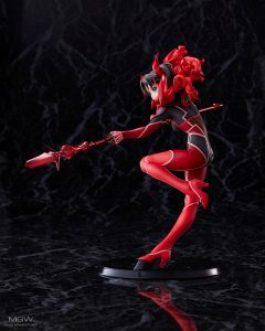 Tohsaka Rin Battle Version by Aniplex from Fate/EXTRA Last Encore 3