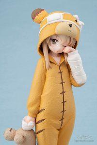 Alice Boko Pajamas Ver. by AMAKUNI from GIRLS und PANZER das FINALE 5