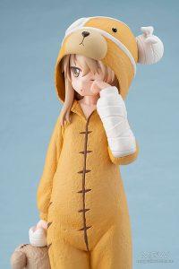 Alice Boko Pajamas Ver. by AMAKUNI from GIRLS und PANZER das FINALE 6