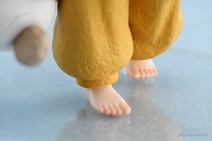 Alice Boko Pajamas Ver. by AMAKUNI from GIRLS und PANZER das FINALE 8