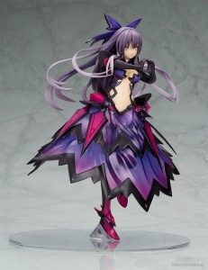 Date A Live Yatogami Tohka Inverse Form ver. by HOBBY STOCK 2