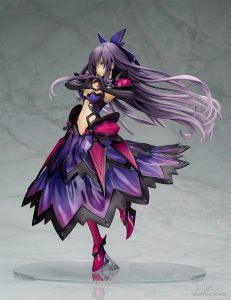 Date A Live Yatogami Tohka Inverse Form ver. by HOBBY STOCK 3