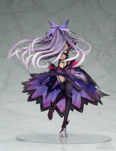 Date A Live Yatogami Tohka Inverse Form ver. by HOBBY STOCK 4