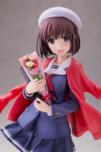 Kato Megumi Graduation ver. by Aniplex from Saekano How to Raise a Boring Girlfriend Fine 6