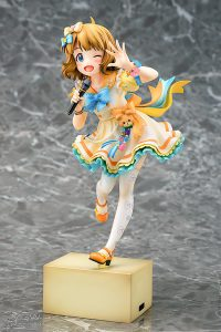 Momoko Suou Precocious Girl Ver. by Phat from THE iDOLM@STER MILLION LIVE 6