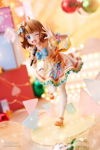 Momoko Suou Precocious Girl Ver. by Phat from THE iDOLM@STER MILLION LIVE 7