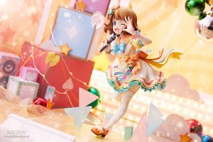 Momoko Suou Precocious Girl Ver. by Phat from THE iDOLM@STER MILLION LIVE 8