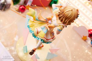 Momoko Suou Precocious Girl Ver. by Phat from THE iDOLM@STER MILLION LIVE 9