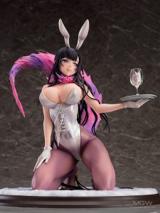 Chiyo Unnamable Bunny Ver. by Max Factory from Ane Naru Mono 7