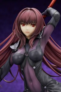 Lancer/Scáthach by quesQ from Fate/Grand Order 2