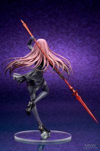 Lancer/Scáthach by quesQ from Fate/Grand Order 5