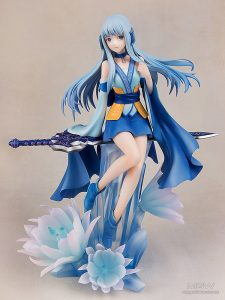 Long Kui Bloom like a Dream Ver. by ENSOUTOYS from Chinese Paladin 2