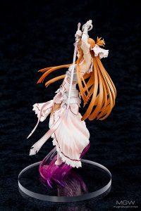《Goddess of Creation Stacia》 Asuna from Sword Art Online 5