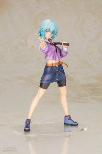 Frame Arms Girl Hresvelgr ~Date DE SESSION!!~ by Kotobukiya 1