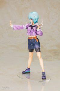 Frame Arms Girl Hresvelgr ~Date DE SESSION!!~ by Kotobukiya 2