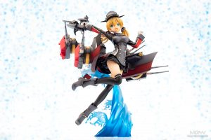 Prinz Eugen by quesQ from Kantai Collection 10